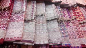 Harga Rp 1.500.000,-